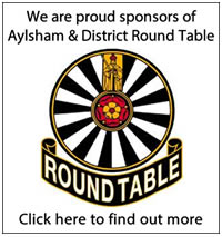 Aylsham Round Table